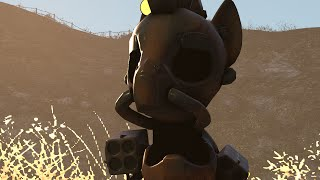 Download [SFM PONIES] The Wanderer Video