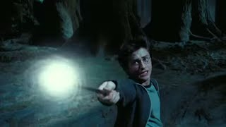 Download Patronus | Harry Potter and the Prisoner of Azkaban Video