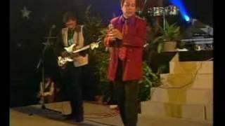 Download KESAH DAN TAULADAN - A. Halim (AUDIO ORIGINAL) Video