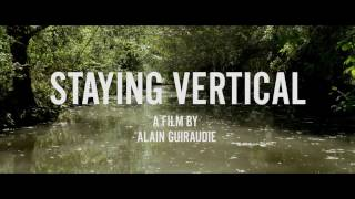 Download Staying Vertical - Official US Trailer HD Video