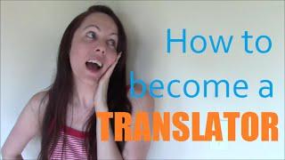 Download How I became a Japanese translator Video