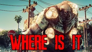 Download Where Is Dead Island 2?? Video
