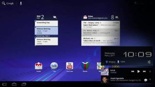 Download Android Event 02-02-2011 Video