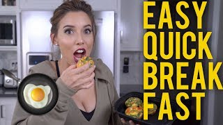 Download EASY MEAL PREP RECIPE -EGG CUPS | LUSTRELUX Video