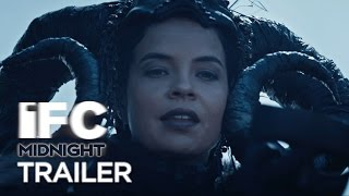 Download American Fable - Official Trailer I HD I IFC Midnight Video