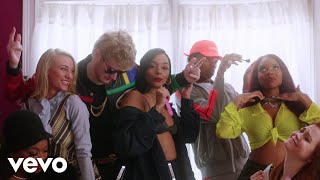 Download Yung Gravy - Alley Oop ft. Lil Baby Video
