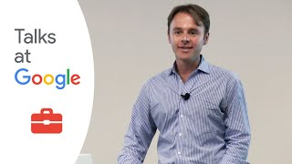 Download Patrick J. McGinnis: ″The 10% Entrepreneur″   Talks at Google Video