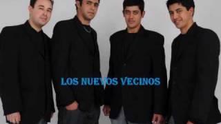 Download Los Nuevos Vecinos- Tu Carcel Video