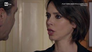 Download Un posto al sole - Puntata del 01/06/2018 Video
