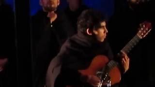 Download Serenata Latada - Coimbra 2016 Video