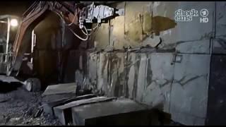 Download Sachgeschichte - Dachziegel Schieferplatten Video