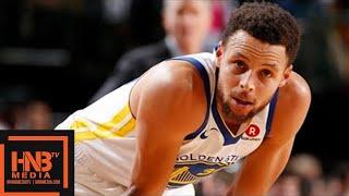 Download Golden State Warriors vs Houston Rockets Full Game Highlights / Jan 4 / 2017-18 NBA Season Video