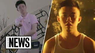 Download How 88rising Pushed Rich Brian From Meme To ″Yellow″ | Genius News Video