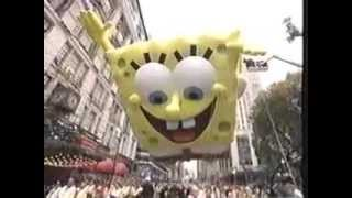 Download Macy's Thanksgiving Day Parade 2004 (full) Video