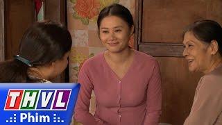 Download THVL | Dòng nhớ - Tập 12 [7]: Hiền vui mừng khi biết mình mang thai Video