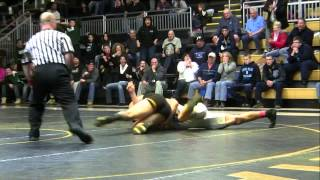 Download 2014 Midwestern Athletic Conference Championship Wrestling 12 Video