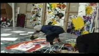 Download Sam Francis Video