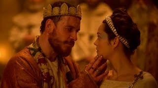 Download MACBETH - OFFICIAL TEASER TRAILER Video