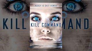 Download Kill Command Video