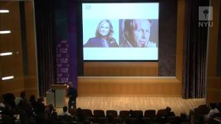 Download The Future of Business: Luxury & Marketing - Scott Galloway Video