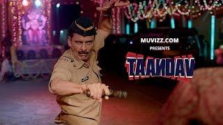 Download Taandav - Manoj Bajpayee featured Short Film Directed by Devashish Makhija Video