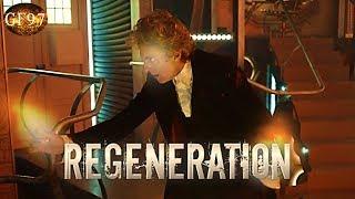 Download Doctor Who: Regeneration Ultimate Trailer | 1966 - 2017 Video
