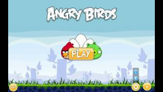 Download Angry Birds Ultra Noob Video