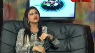 Download Obelay Adda with Sanchari Video