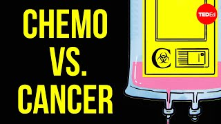 Download How does chemotherapy work? - Hyunsoo Joshua No Video