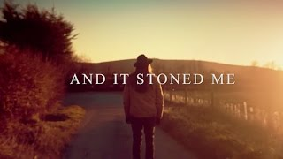 Download Passenger | And It Stoned Me ( A Van Morrison Cover ) Video