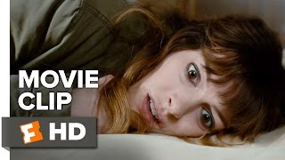 Download Colossal Movie Clip - Revelation (2017) | Movieclips Coming Soon Video