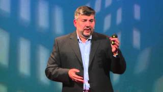 Download Evolution of Healthcare Technology Since 2009 to Present | Tomas Gregorio | TEDxNJIT Video