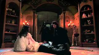 Download Once upon A time ABC New Tv series Trailer Video