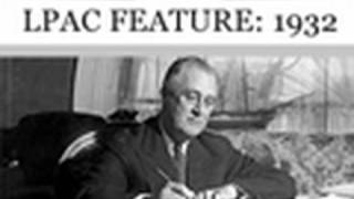 Download 1932, A True History of the United States Video