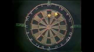 Download 1974 news of the world darts championship pt1 Video