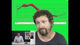 Download Как Алексей Путина поймал Video