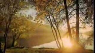 Download RACHMANINOFF-RHAPSODY Video