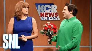 Download KCR News - SNL Video