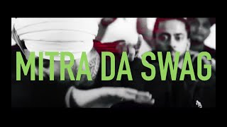 Download Mitra Da Swag | Sikander Kahlon | Divine | Gangis Khan | Deep Jandu Video