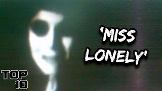 Download Top 10 Scary Illinois Urban Legends Video