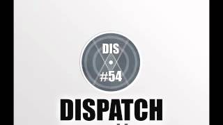 Download Need For Mirrors - Donuts - Dispatch Recordings 54 A (OUT NOW) Video