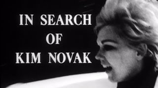 Download Hollywood & the Stars: In Search of Kim Novak Video