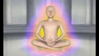 Download Mediation Technique in English: Vedic Meditation (Meditation from Vedas) Video