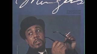 Download Charles Mingus – Mingus (1960) Video