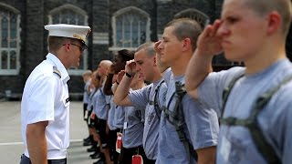 Download A Game of Honor - So You Want to Go to West Point? Video