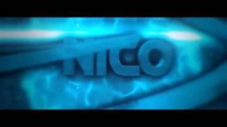 Download Intro para nico (pide la tuya) Video