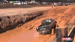 Download Twittys Mud Bog DOT class Video