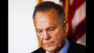 Download Millennials Stopped Roy Moore, Will Be Death Of Republican Party Video
