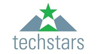 Download Techstars: Was it worth it? Video