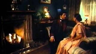 Download Part 23 - Around the World in 80 Days (1989) Video